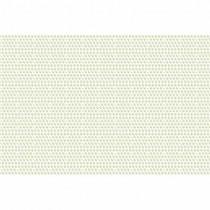 DD113127 XXL Wallpaper 5 livingwalls
