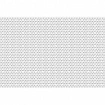 DD113132 XXL Wallpaper 5 livingwalls