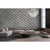 113527 Walls by Patel 2 Concrete