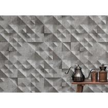 113532 Walls by Patel 2 Concrete