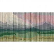 113717 Walls by Patel 2 Mountains