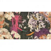 114117 Walls by Patel 2 Vintage Bouquet