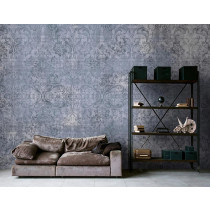 114432 Walls by Patel 2 Old Damask