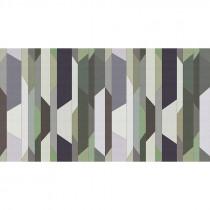 114502 Walls by Patel 2 Fold