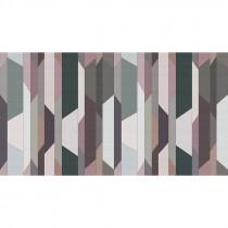 114507 Walls by Patel 2 Fold