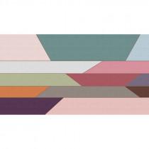 114517 Walls by Patel 2 Geometry