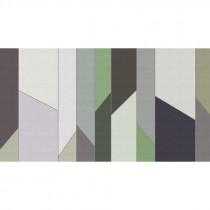 114522 Walls by Patel 2 Geometry