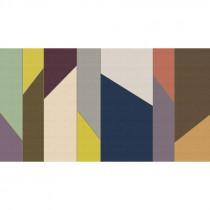 114527 Walls by Patel 2 Geometry