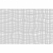 DD115310 XXL Wallpaper 5 livingwalls