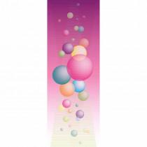 DD116229 XXL Wallpaper 5 livingwalls