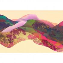 DD121800 Walls by Patel 3 magic mountain 2