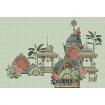 DD121824 Walls by Patel 3 jaipur 1