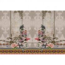 DD121836 Walls by Patel 3 oriental garden 1