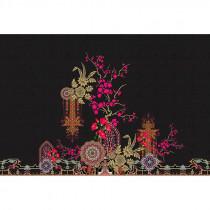 DD121840 Walls by Patel 3 oriental garden 2