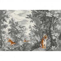 DD121880 Walls by Patel 3 fancy forest 2