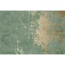 DD122732 Walls by Patel 3 vintage wall 1