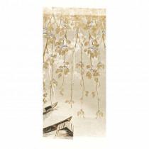 DGKIM2023 Kimono Khrôma MASUREEL