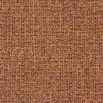 73062 Essentials Les Tricots Arte