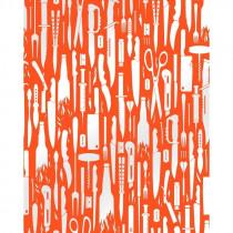 FP1103 Flavor Paper for ARTE