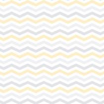 G30273 Fantasy Deco Rasch-Textil Papiertapete