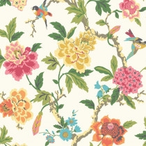 GP5901 Waverly Garden Party Rasch-Textil