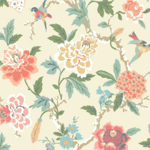 GP5905 Waverly Garden Party Rasch-Textil