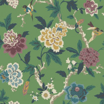 GP5906 Waverly Garden Party Rasch-Textil