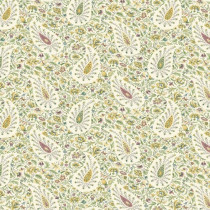 GP5956 Waverly Garden Party Rasch-Textil