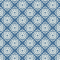 GP5971 Waverly Garden Party Rasch-Textil