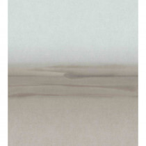 300434DX Color Stories BN Wallcoverings