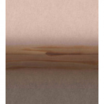 300436DX Color Stories BN Wallcoverings