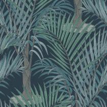 36532 Jungle Jive Hookedonwalls