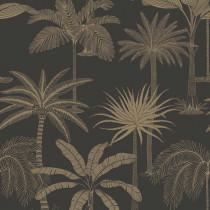 36502 Jungle Jive Hookedonwalls