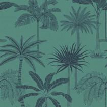36505 Jungle Jive Hookedonwalls