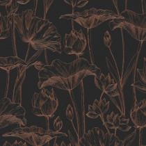 LOT304 Lotus Zoom MASUREEL
