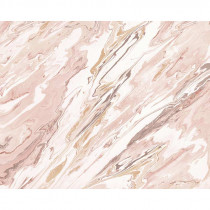 300429DX Color Stories BN Wallcoverings
