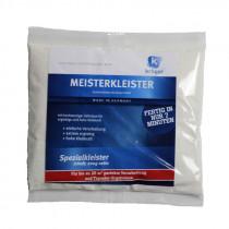 200 g Meisterkleister Spezial