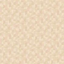 95661 Ogoni Hookedonwalls