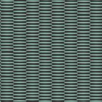 OMB802 Ombra Zoom Masureel