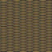 OMB803 Ombra Zoom Masureel