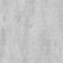PRI502 Prisma Khrôma MASUREEL