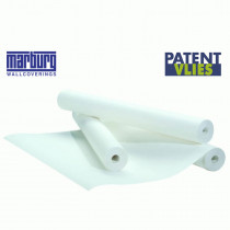 9869 Patent Vlies Premium - Marburg Tapete