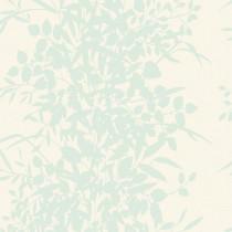 NG2092 Nordic Elegance Grandeco Vinyltapete