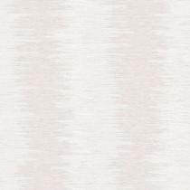 A21802 Fusion Grandeco Vinyltapete