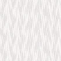 A23701 Fusion Grandeco Vinyltapete