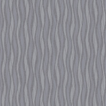 A24002 Fusion Grandeco Vinyltapete