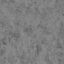 A24905 Fusion Grandeco Vinyltapete