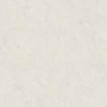 FO1106 Fiore Grandeco Vinyltapete
