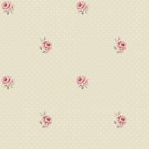 LF2102 Little Florals Grandeco