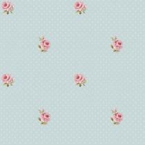LF2103 Little Florals Grandeco